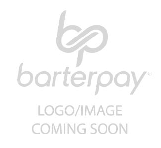 Logo Unavailable